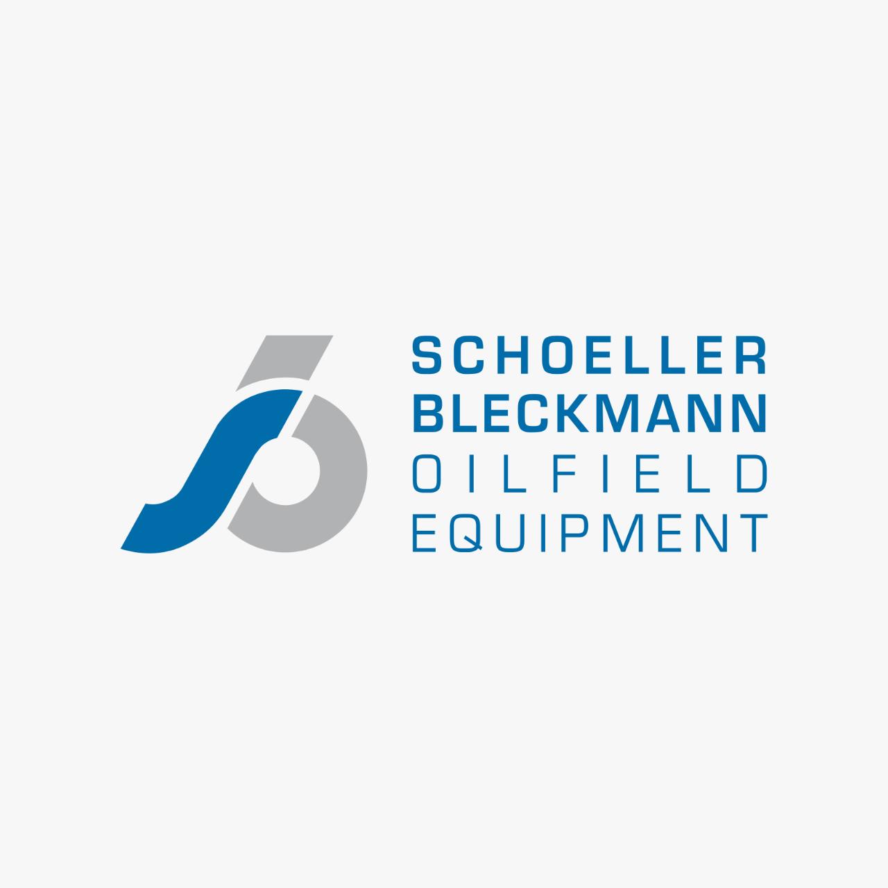 Schoeller Bleckmann Oilfield Equipment